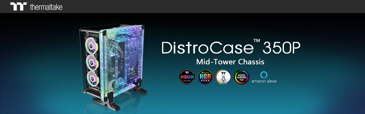 thermaltake-distrocase-350p-mid-tower-chassis.jpg