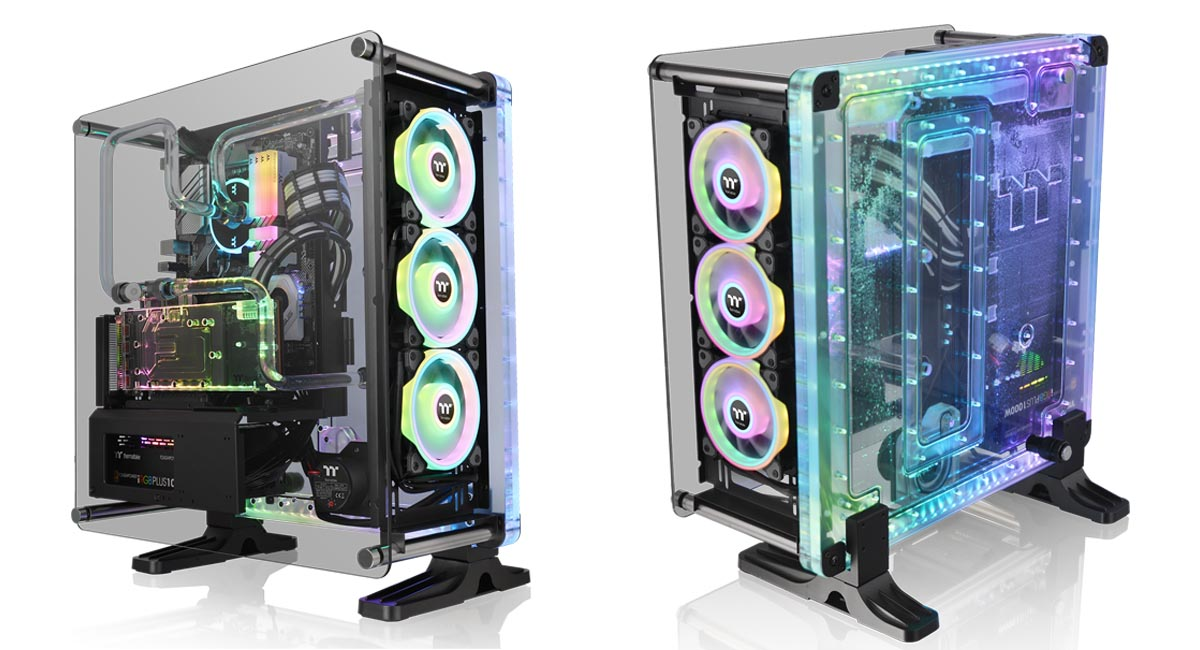 thermaltake-distrocase-350p-chassis.jpg