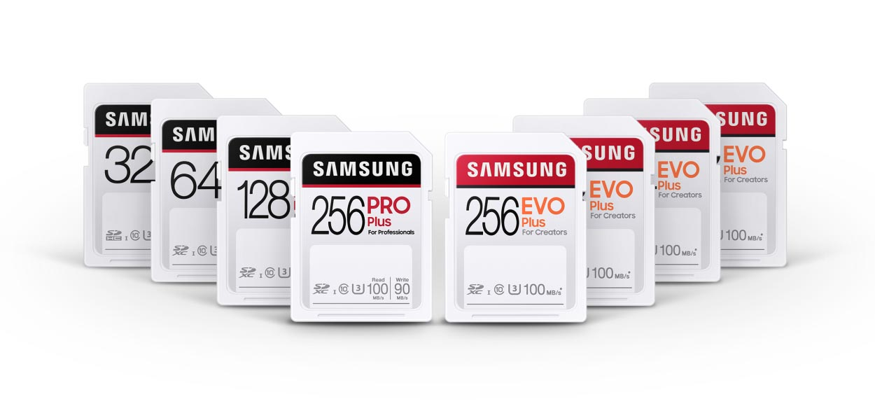 samsung-pro-plus-and-evo-plus-sd-cards.jpg