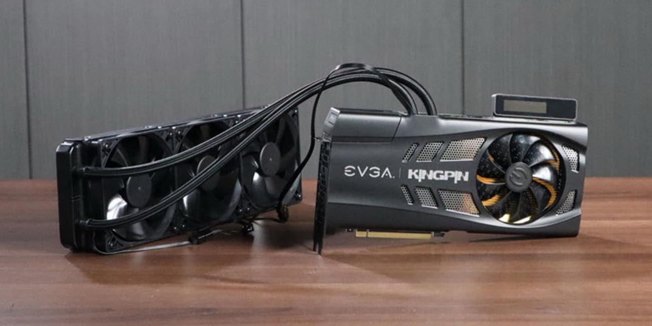evga-geforce-rtx-3090-kingpin.jpg