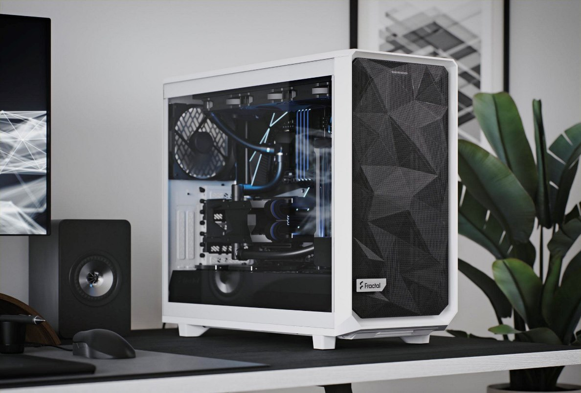 fractal-design-meshify-2-clear-tempered-glass-white-case.jpg