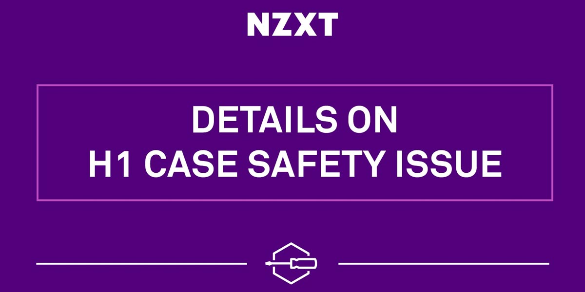 nzxt-h1-safety-issue.jpg