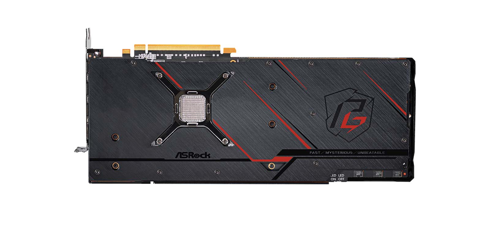 asrock-radeon-rx-6900xt-phantom-gaming-backplate.jpg