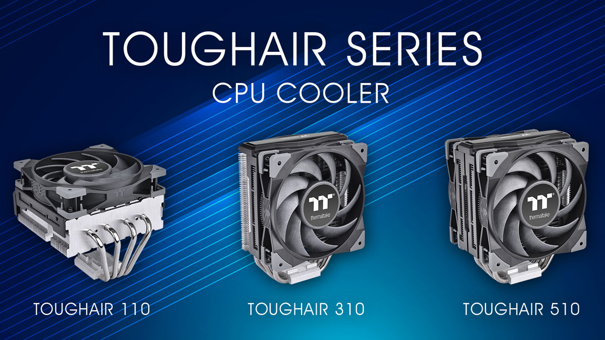 thermaltake-toughair-cpu-coolers.jpg
