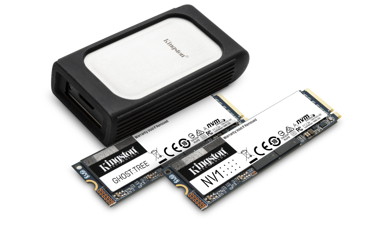 kingston-storage-nvme-ces2021-1.jpg