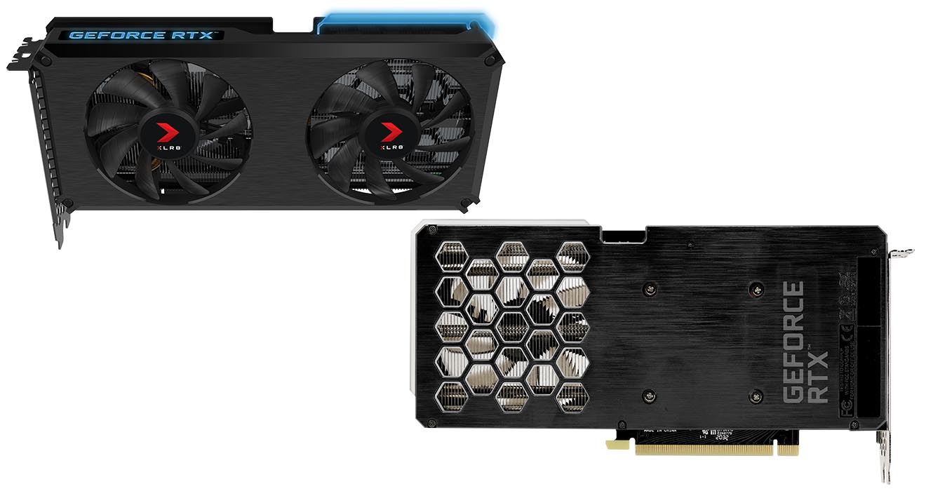 pny-geforce-rtx-3060-xlr8-gaming-revel-argb.jpg