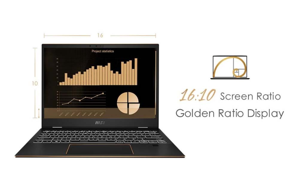 msi-summit-e13-flip-evo-golden-ratio-display.jpg
