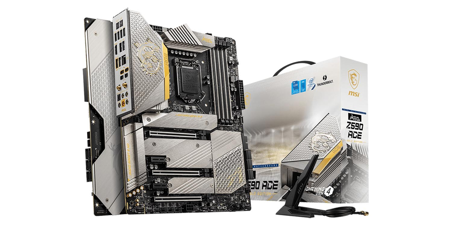 msi-meg-z590-ace-gold-edition.jpg