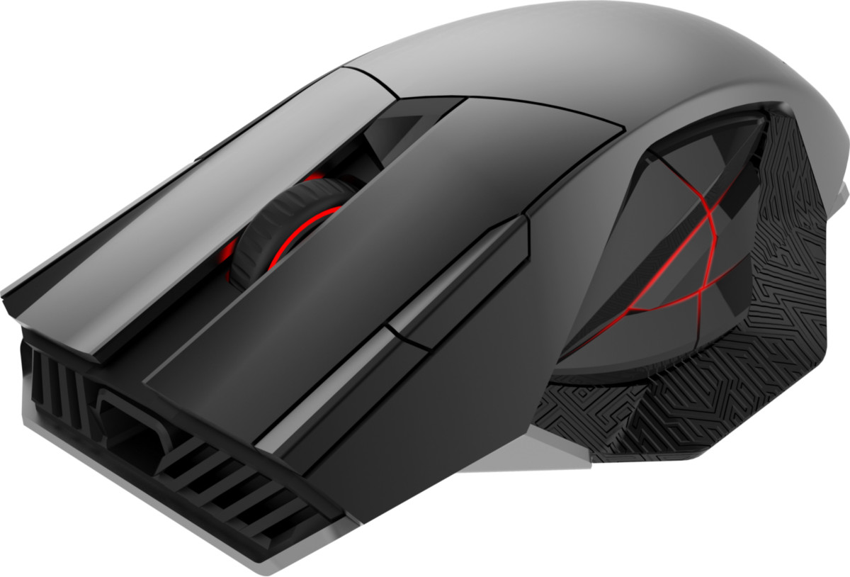 rog_spatha_wireless_gaming_mouse - ces 2015 (2).jpg