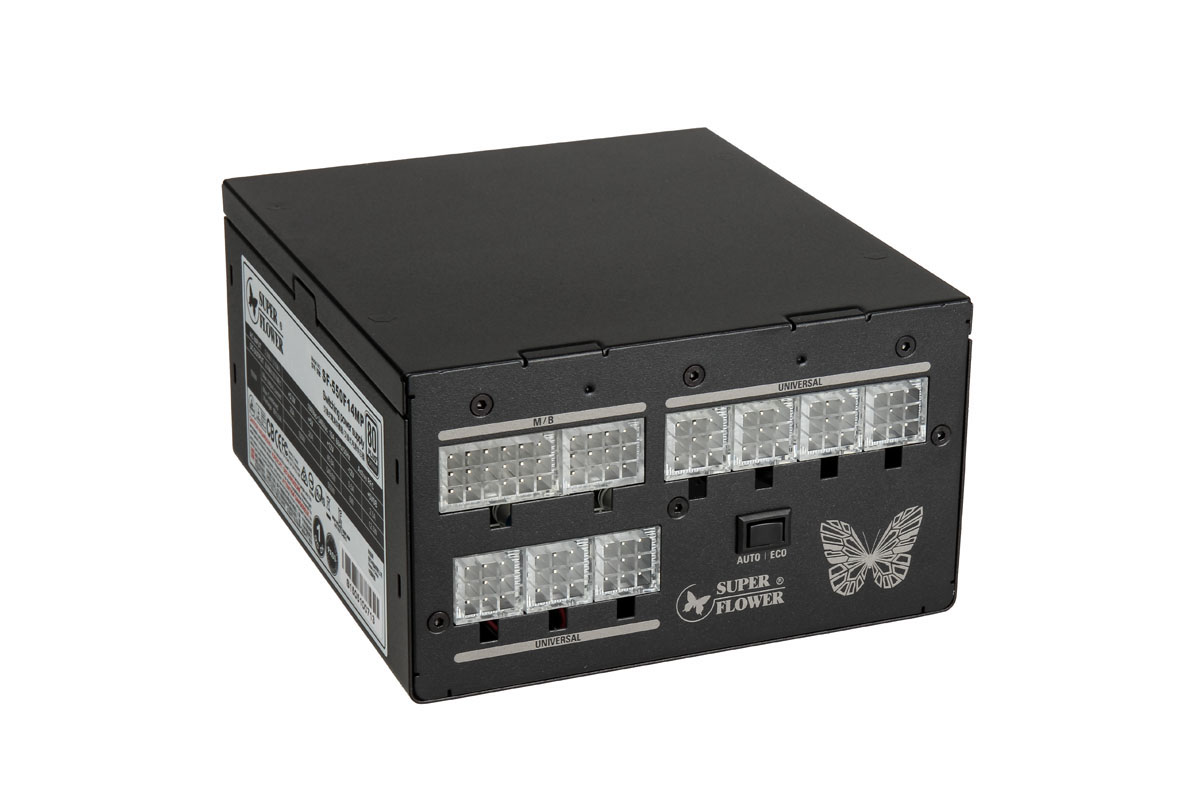 ocuk super flower psu platinum - connectors.jpg