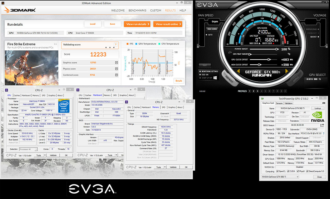 evga_kp_record-breaking.jpg