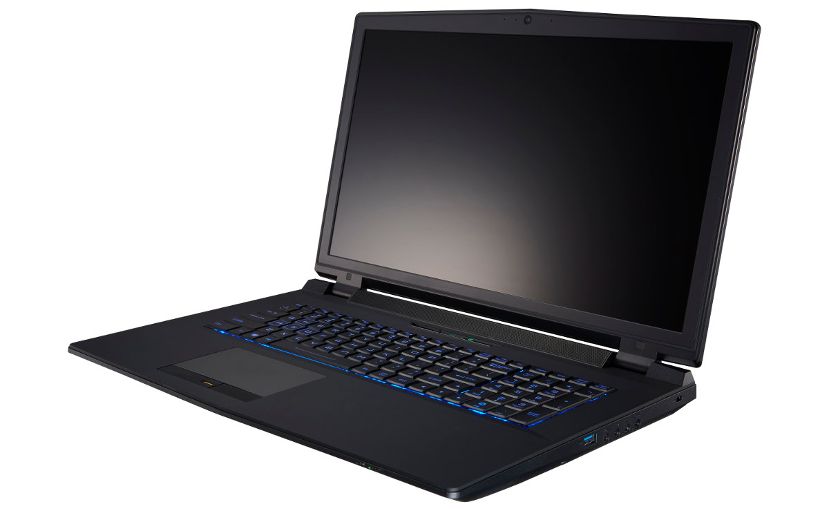 nvidia gtx 980 notebooks - clevo 775dm.jpg