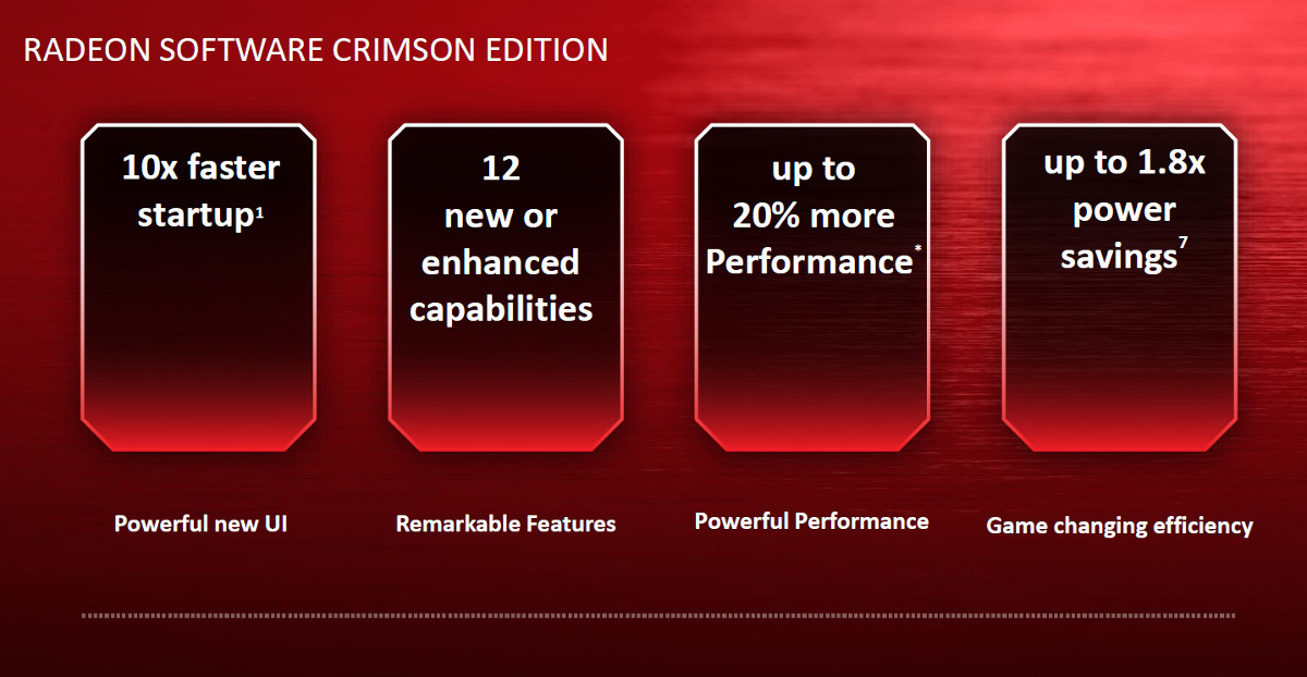 amd radeon software crimson edition - 3.jpg