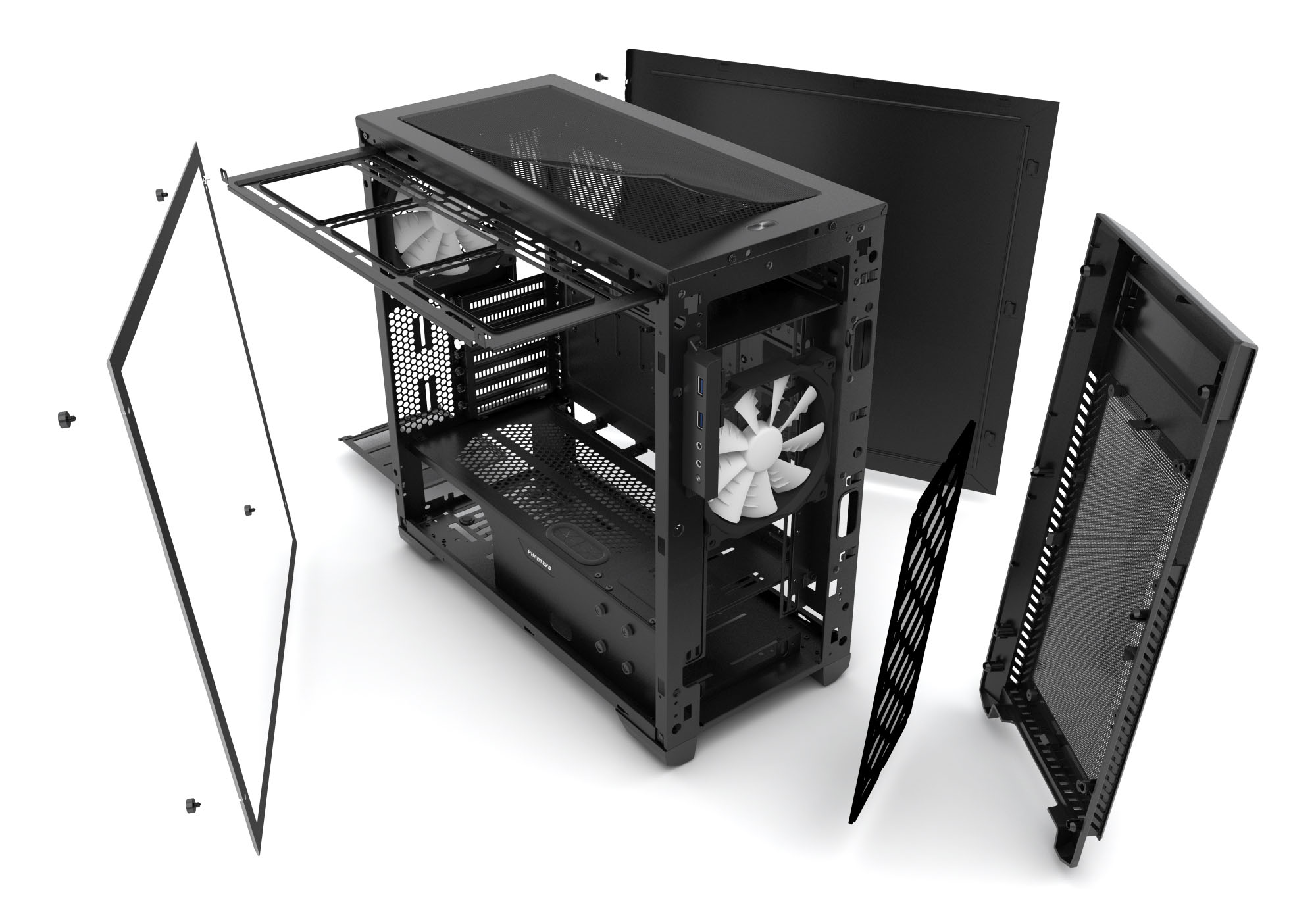 enthoo_pro_m_black_acrylic_sidepanel_exploded_view_2k_update.jpg