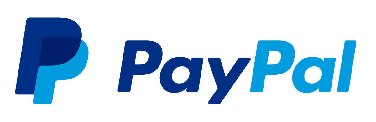 Kết quả hình ảnh cho Paypal banner