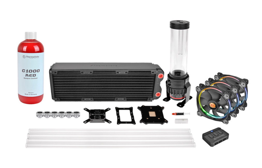 thermaltake pacific rl360 d5 hard tubing kits - 1.jpg