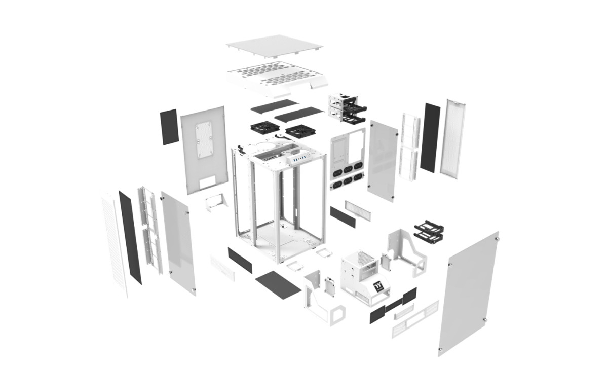 thermaltake the tower 900  - exploded view.jpg
