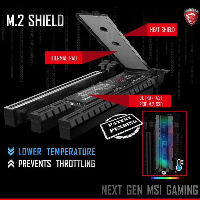 msi m.2 shield - 1.jpg