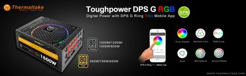 thermaltake launches the new dps g riing rgb mobile app.jpg