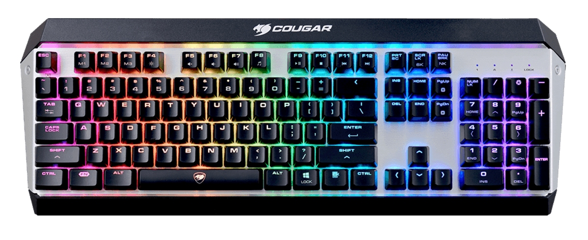 cougar attack x3 rgb cherry mx keyboard.jpg