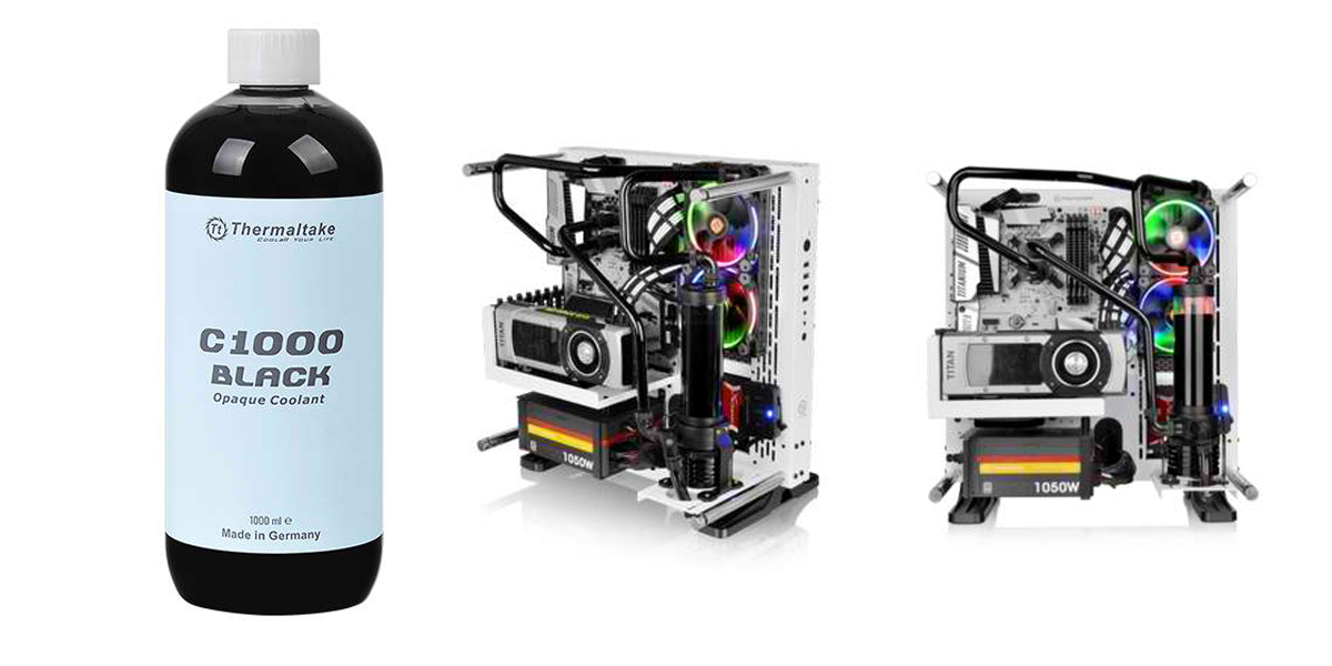 thermaltake c1000 opaque coolant black.png