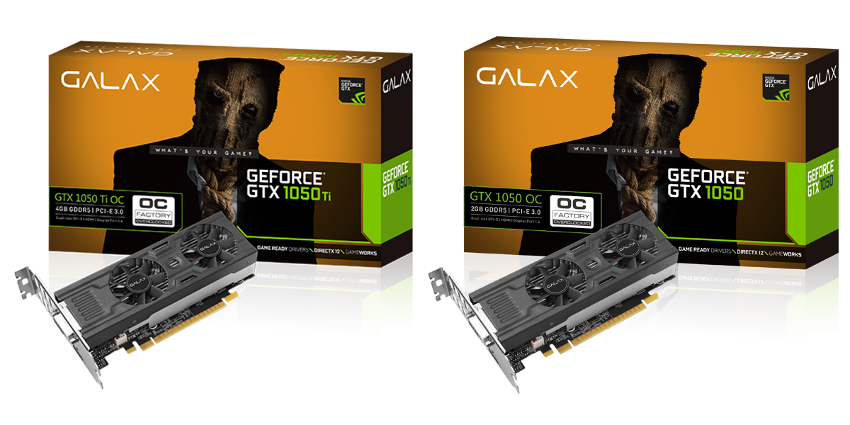 galax gtx 1050 low profile (1).png