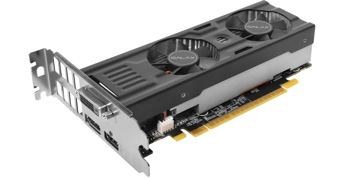 galax gtx 1050 low profile (4).png