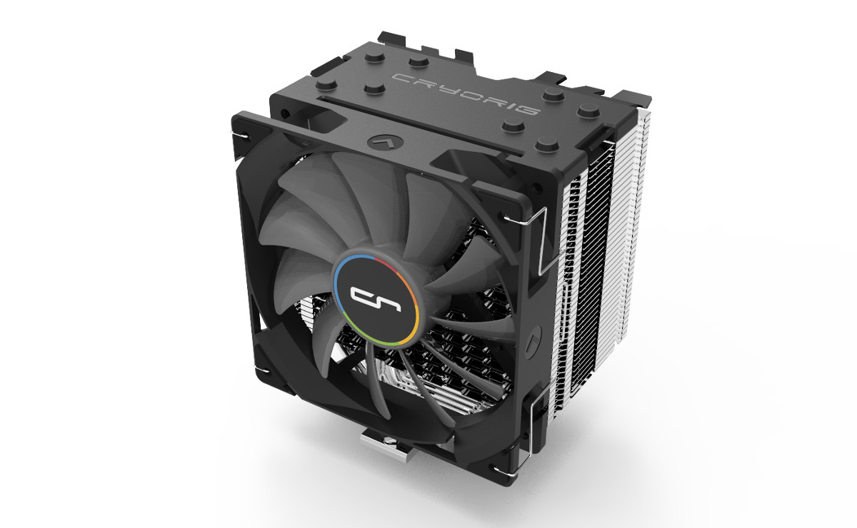 cryorig h7 quad lumi with nzxt - 2.jpg