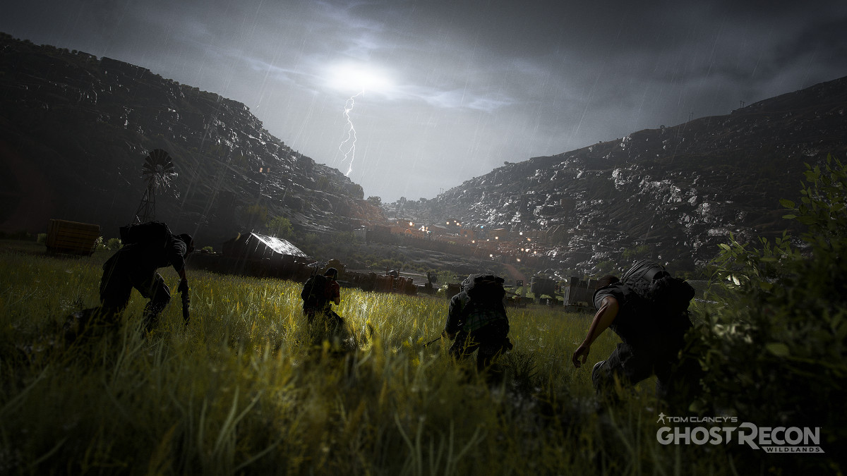 nvidia prepare for battle - ghost recon wildlands.jpg
