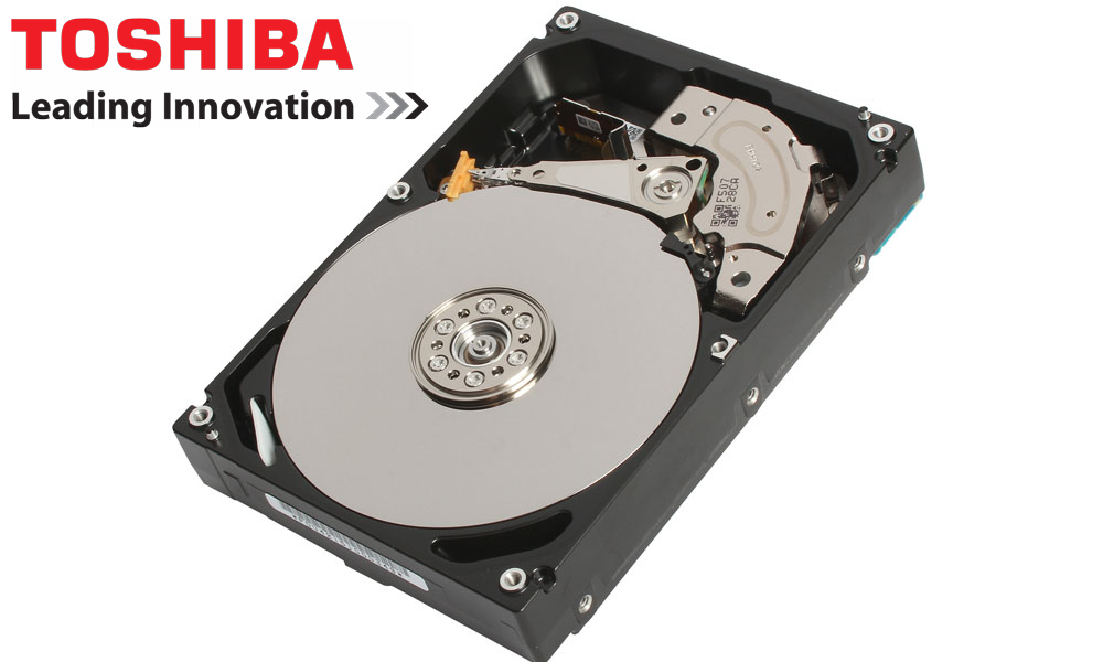 toshiba mn series nas hdd.png