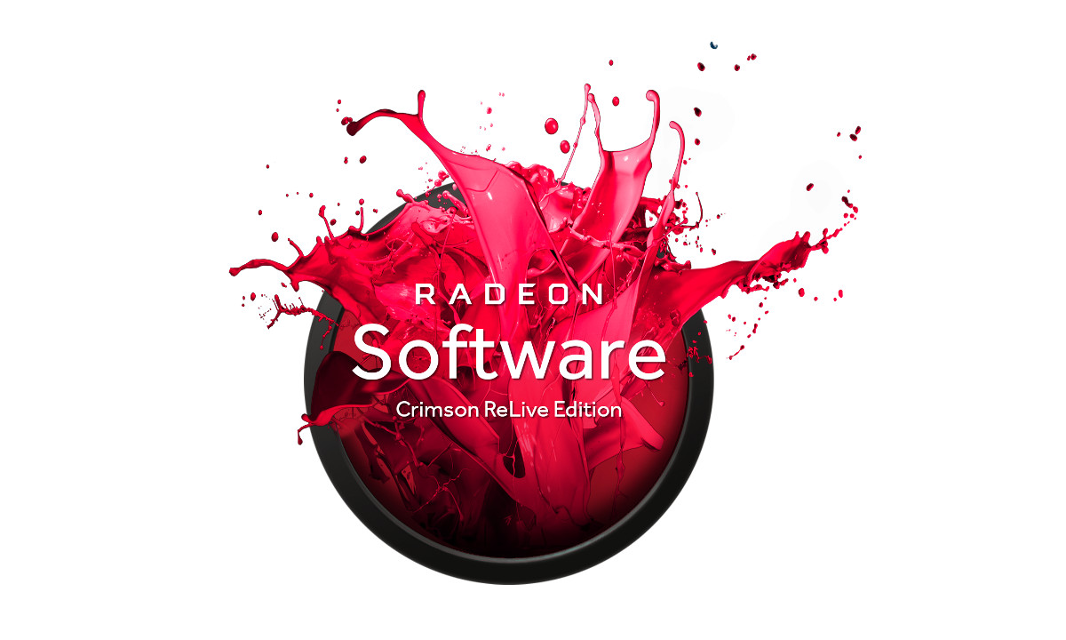 Renewed, Rejuvenated - AMD's Crimson ReLive Edition 17 7 2 Drivers