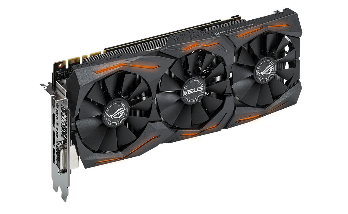 Strengthening NVIDIA GTX 1070Ti Rumours Indicate US Pricing, Launch Date