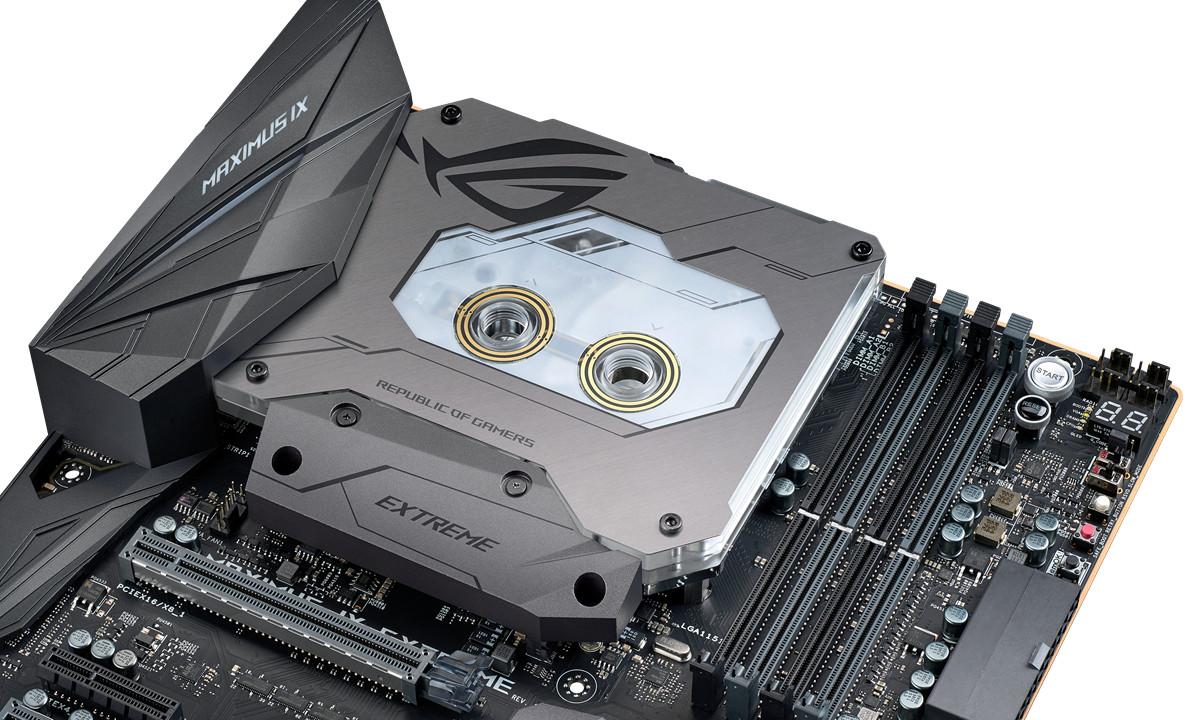 asus simplifies motherboard lineup ahead of intel 300 series launch rh vortez net AMD Motherboard AMD Motherboard