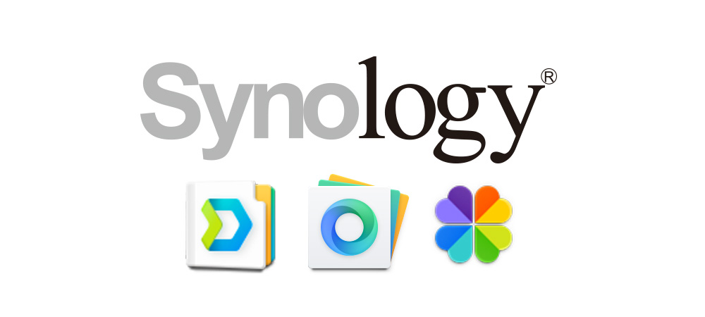 Synology Integrates Content Collaboration with Deep Learning and