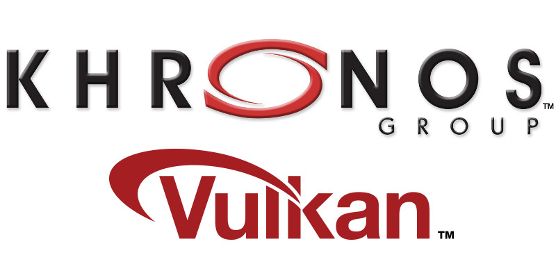 Khronos Group Releases Vulkan 1.1 Specification