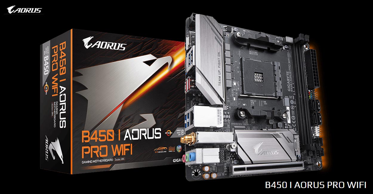 Parity > b450 itx gigabyte, Up to 60% OFF