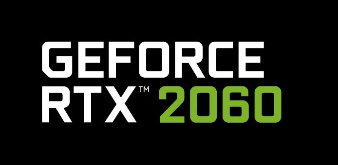 NVIDIA's GeForce RTX 2060 Looks Set For Mid-January Release