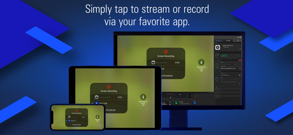 Elgato Takes Streaming to the Next Level With New Pro
