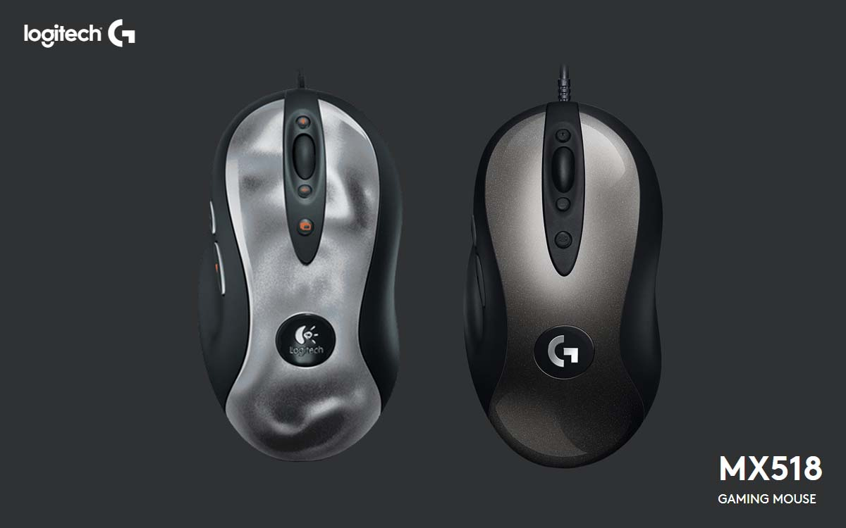 MX518 GAMING MOUSE WINDOWS 7 64 DRIVER