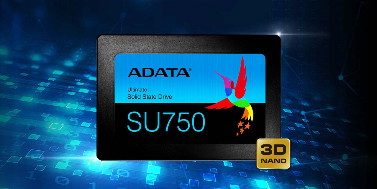 adata ssd disk migration tool