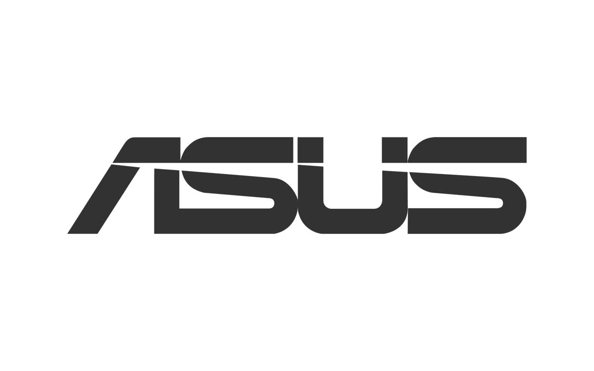ASUS Releases New Certificate Maintenance Advisory
