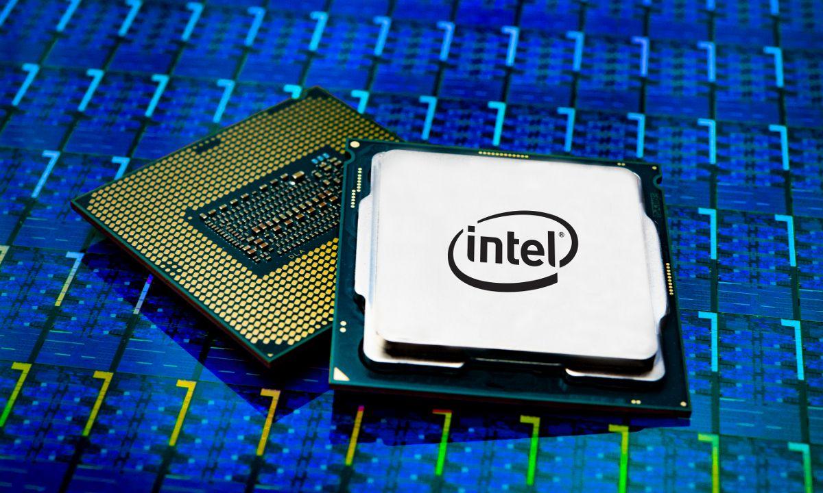 Alleged Roadmap Holds Intel Desktop CPUs To 14nm Until 2021