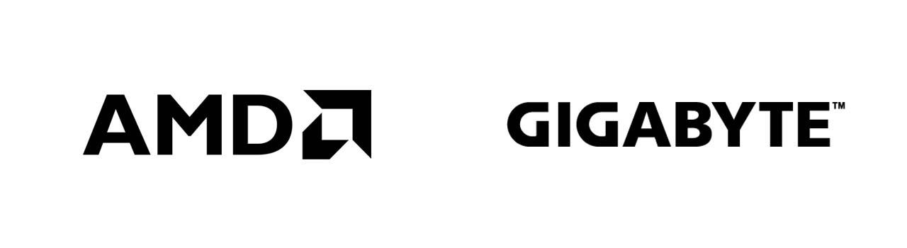 GIGABYTE Announces BIOS Updates For Next-Generation Ryzen