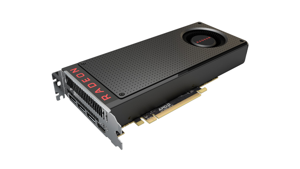 Custom AMD Navi Cards To Launch Two Months After Reference Models