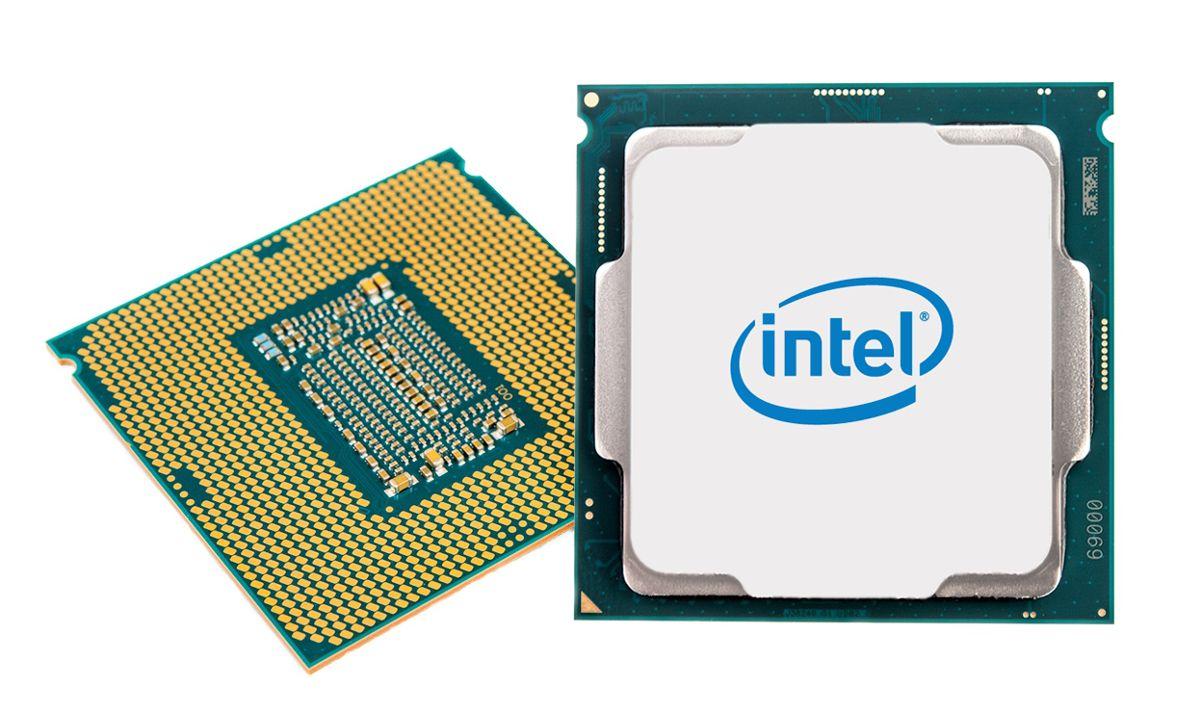 Intel Roadmap Leak Shows HEDT Platform Refresh In Q3, No