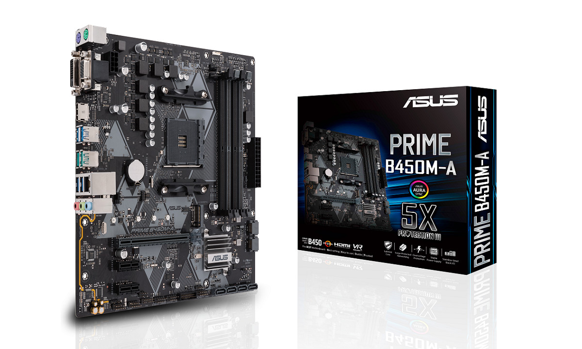 Amd S B550 Chipset To Not Fully Support Pcie 4 0