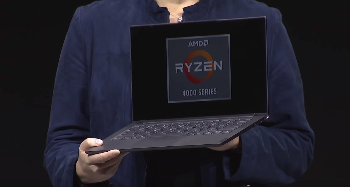 Amd zen 2 release date. Zen 2 - Wikipedia