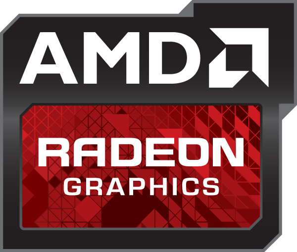 Amd catalyst driver 13. 9 has been released for selected products.