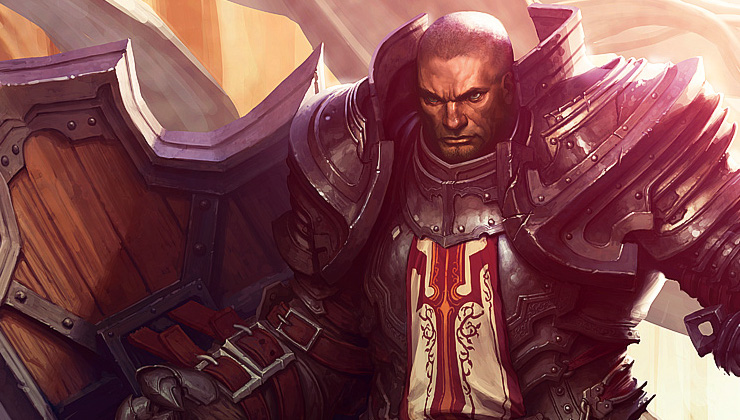 http://www.vortez.net/news_file/4463_ros%20crusader-small.jpg
