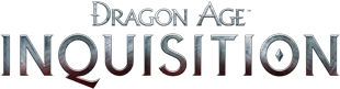 Dragon age inquisition will have 40 different endings and a jar of